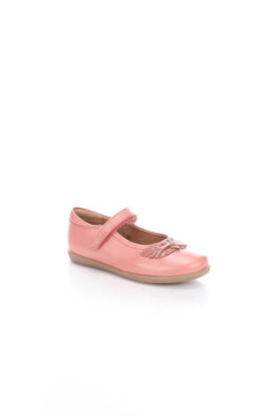 Обувки Aster