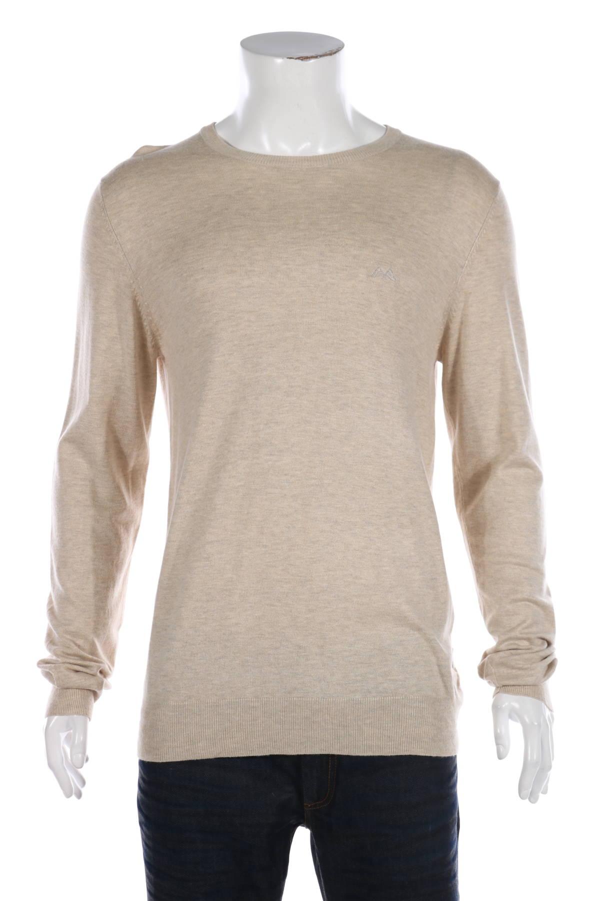Пуловер LINDBERGH1