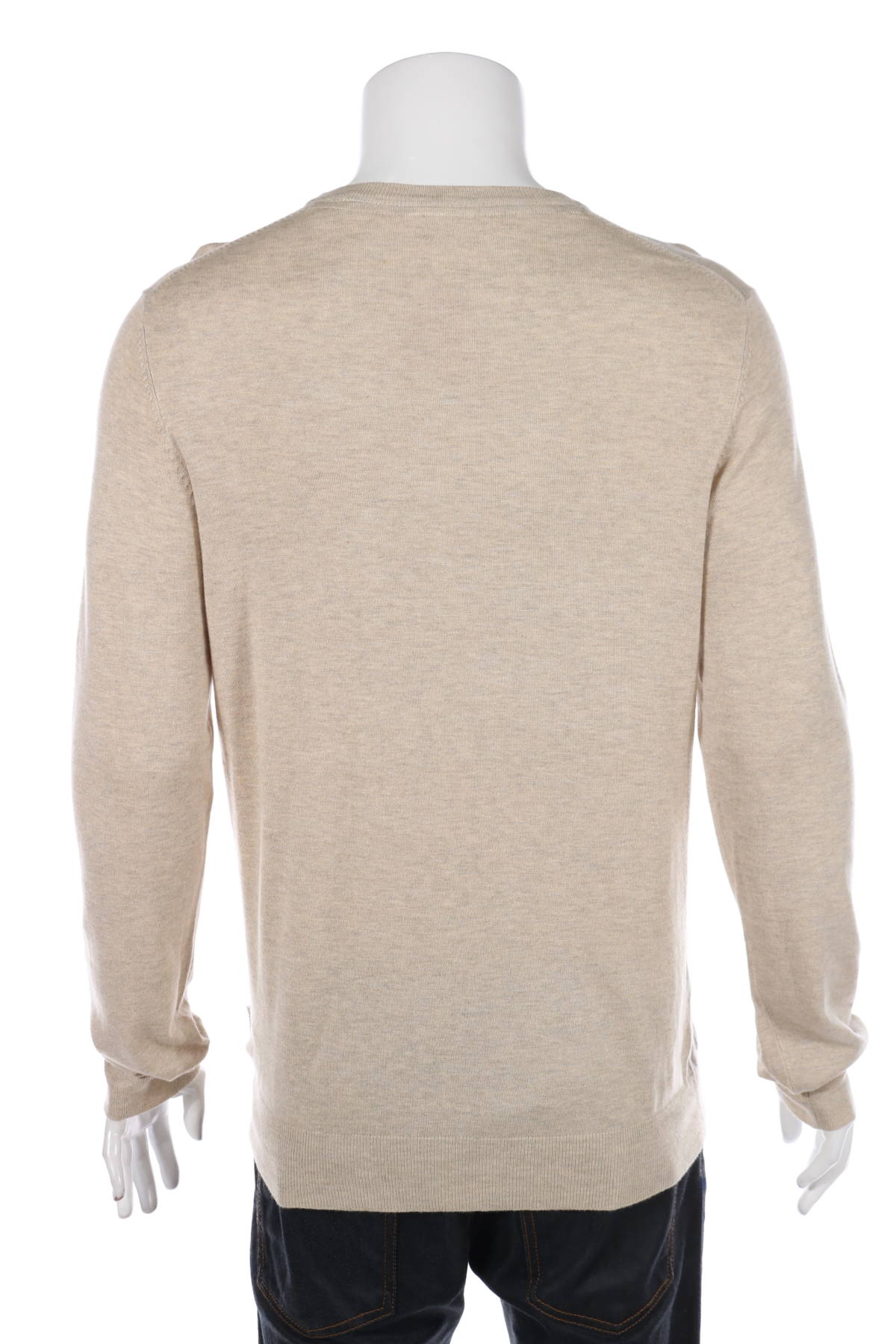 Пуловер LINDBERGH2