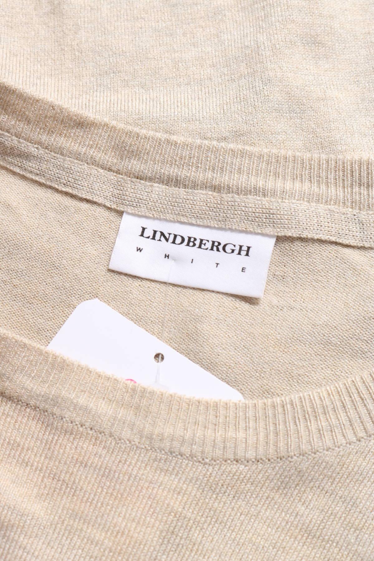 Пуловер LINDBERGH3