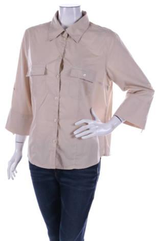 Риза Lindex