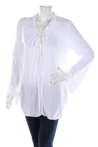 Блуза Typical Jill
