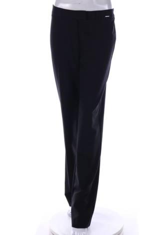 Елегантен панталон Comma