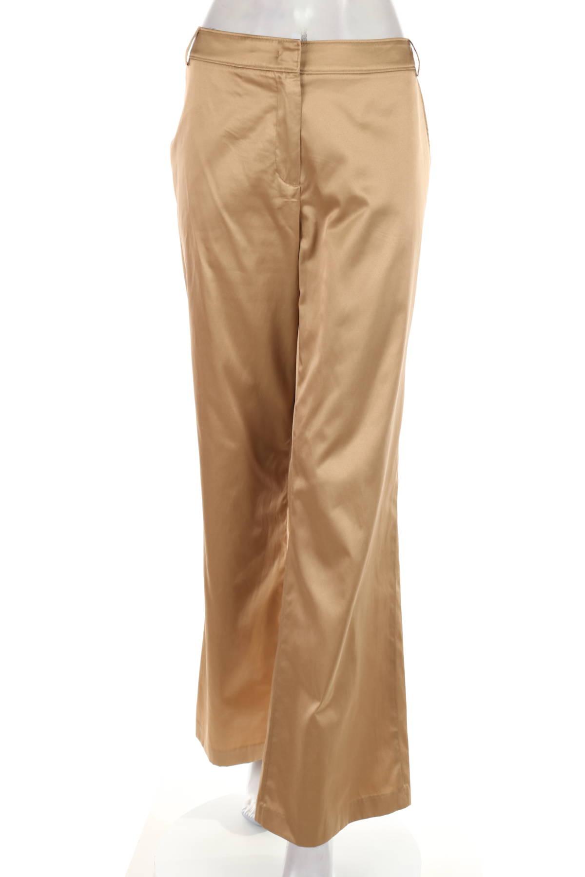 Панталон BLACKY DRESS1