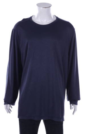 Блуза Orvis