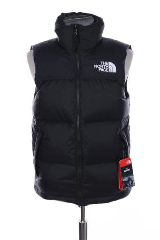 Пухен елек The North Face