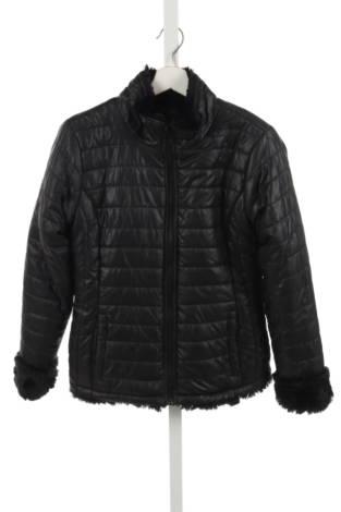 Детско зимно палто George
