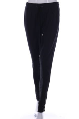 Панталон Michael Kors