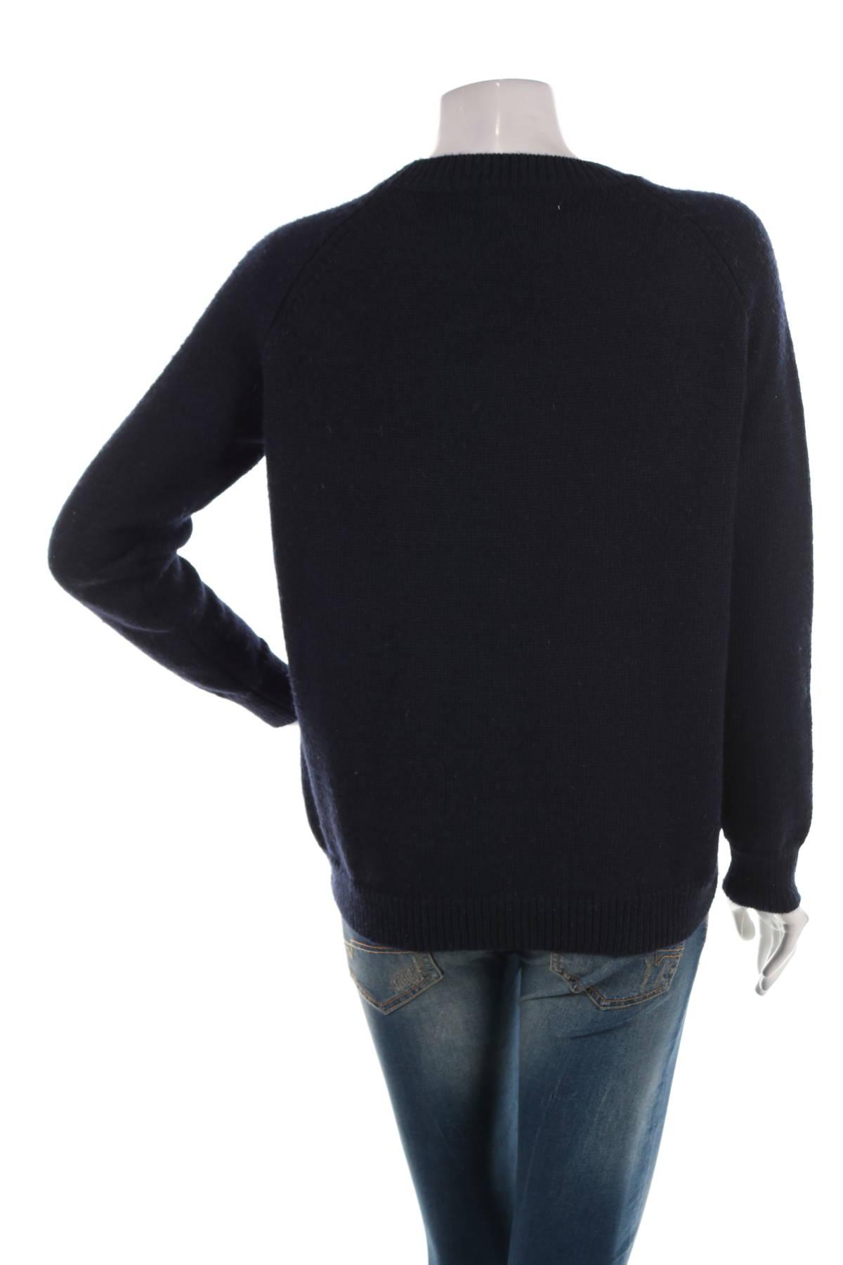 Пуловер Derhy2