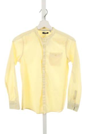 Детска риза Okaidi