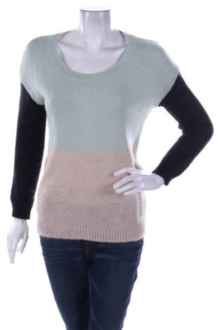 Пуловер HEATHER