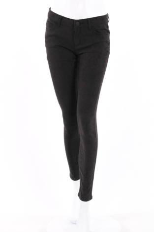 Панталон Simply Vera by Vera Wang