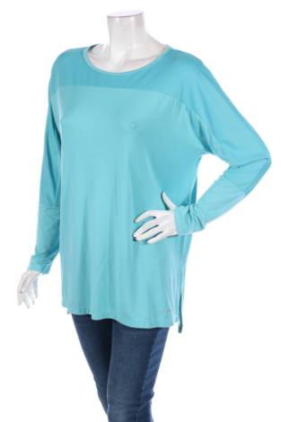 Блуза O`NEILL