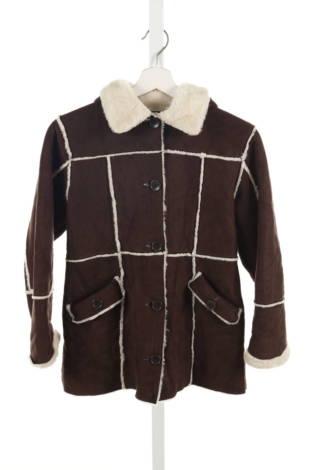 Детско зимно палто BIG CHILL