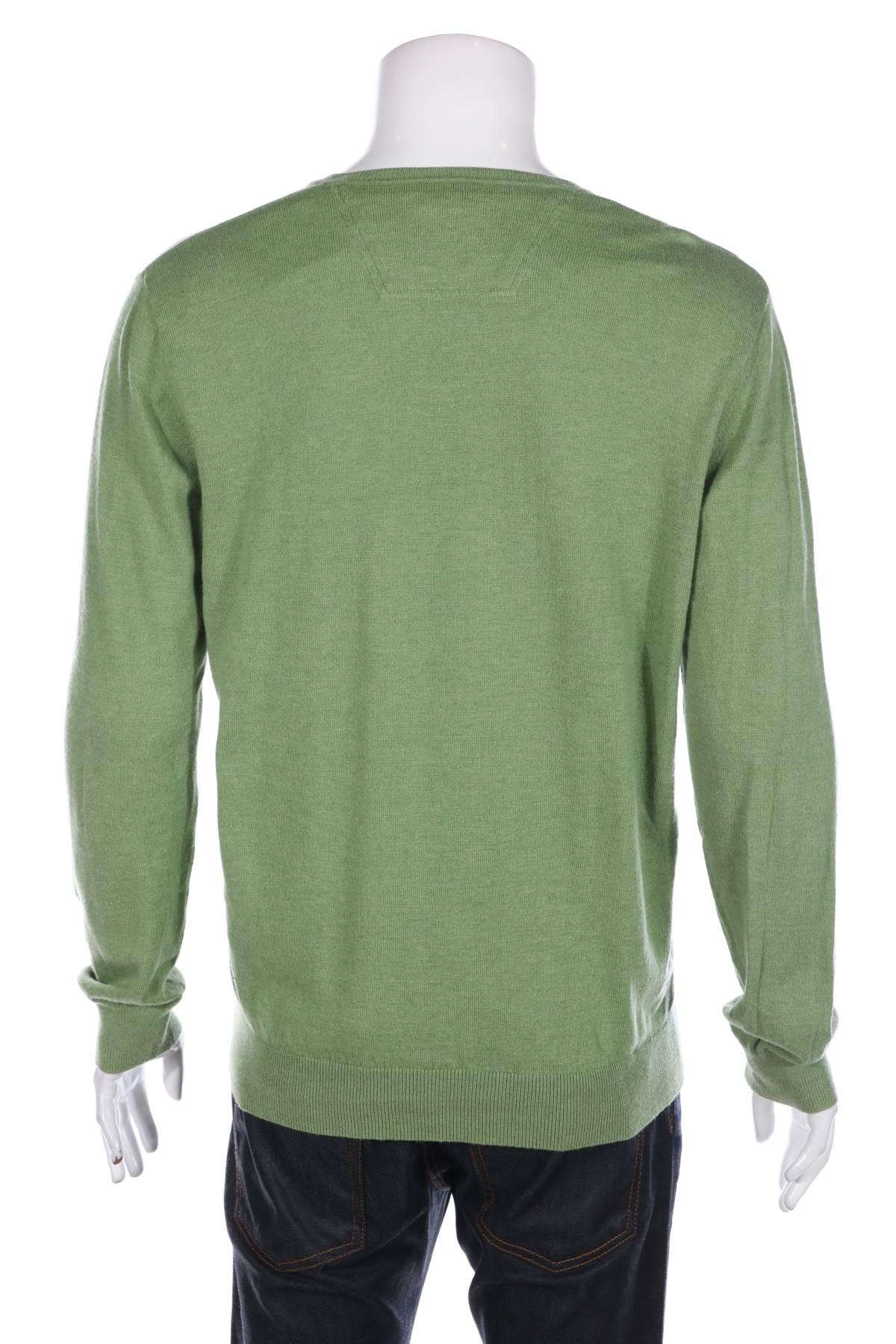 Пуловер PIERRE CARDIN2