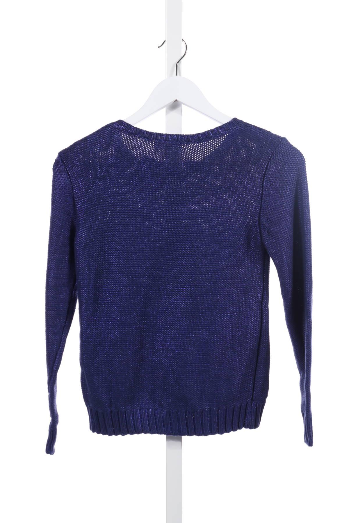 Детски пуловер H&M2