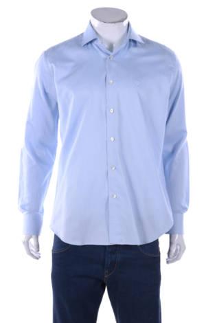 Официална риза Roberto Cavalli