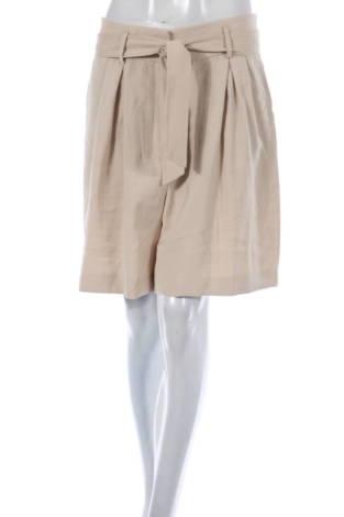 Къси панталони MNG