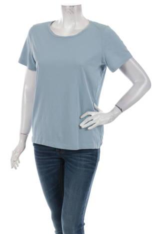 Тениска VILA