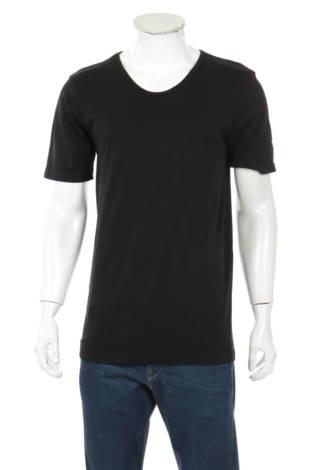 Тениска LIVERGY