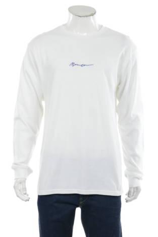 Спортна блуза MENNACE