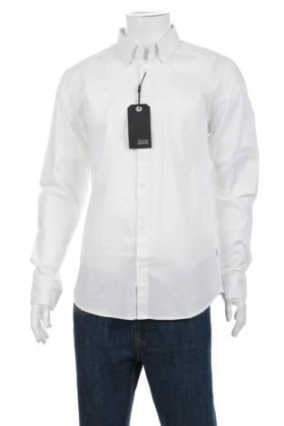 Официална риза SOLID