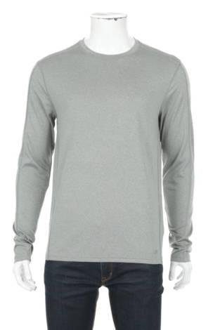 Спортна блуза JOE FRESH