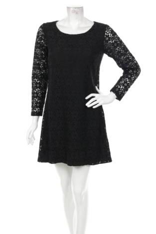Официална рокля MILLA