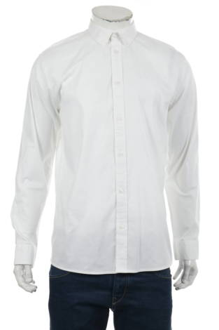 Спортно-елегантна риза MINIMUM