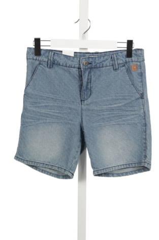 Детски къси панталони TUMBLE `N DRY