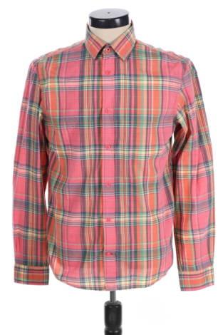 Риза Celio