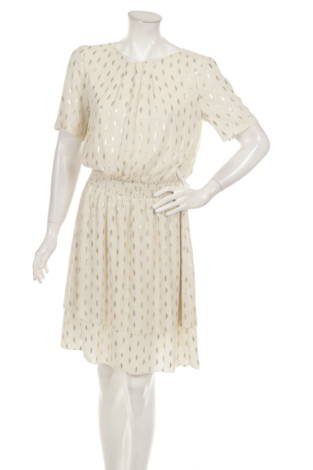 Официална рокля OBJECT