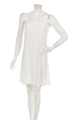 Плажна рокля MICHAEL KORS