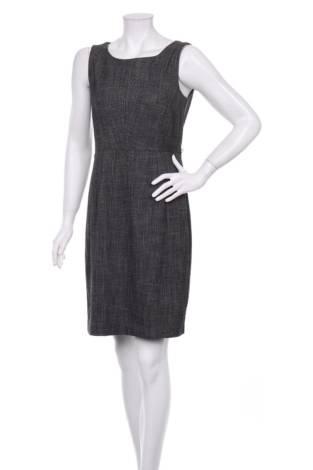 Официална рокля CHARLES VOGELE