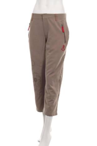 Спортен панталон TCM