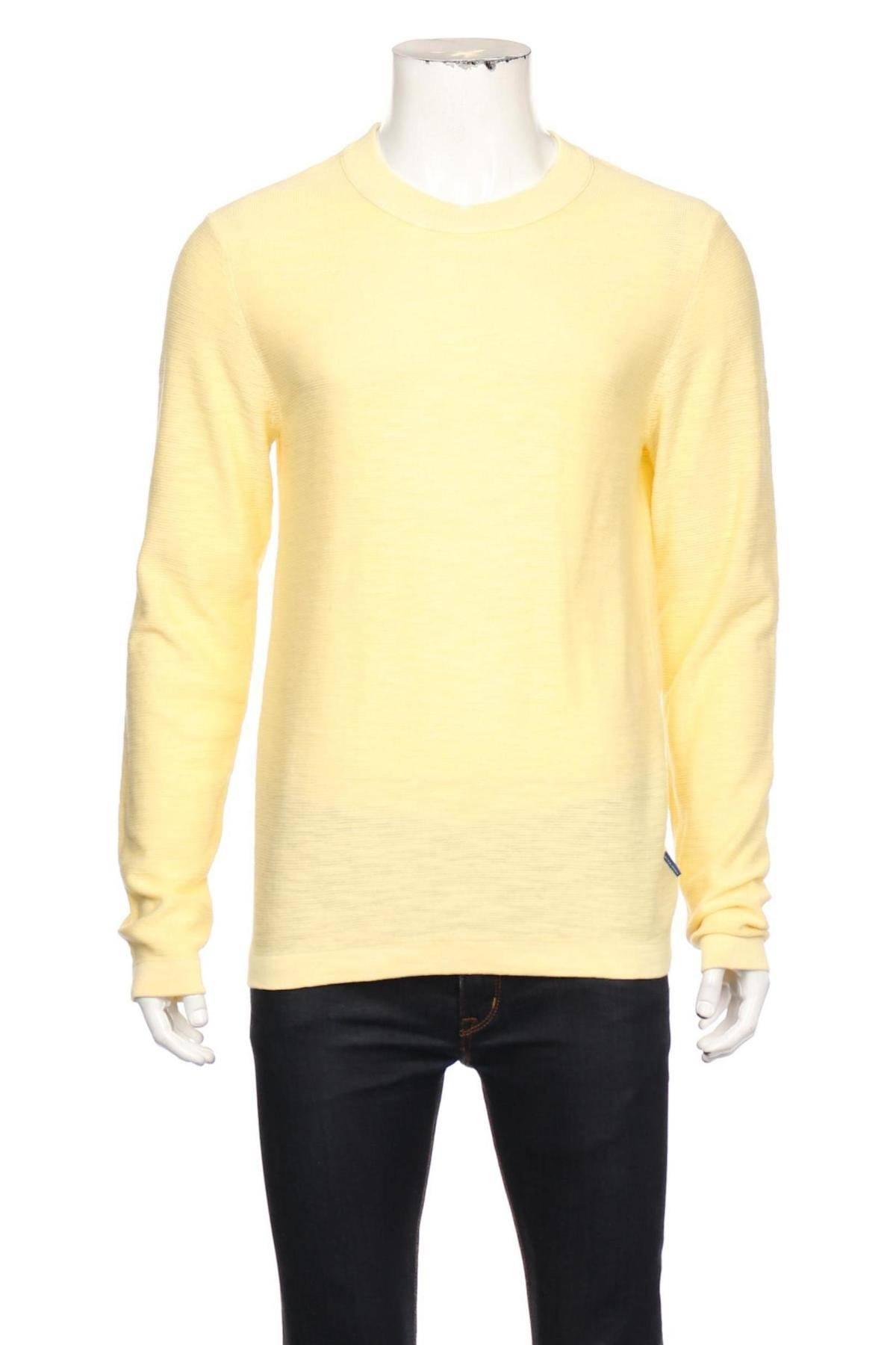 Пуловер JACK&JONES1