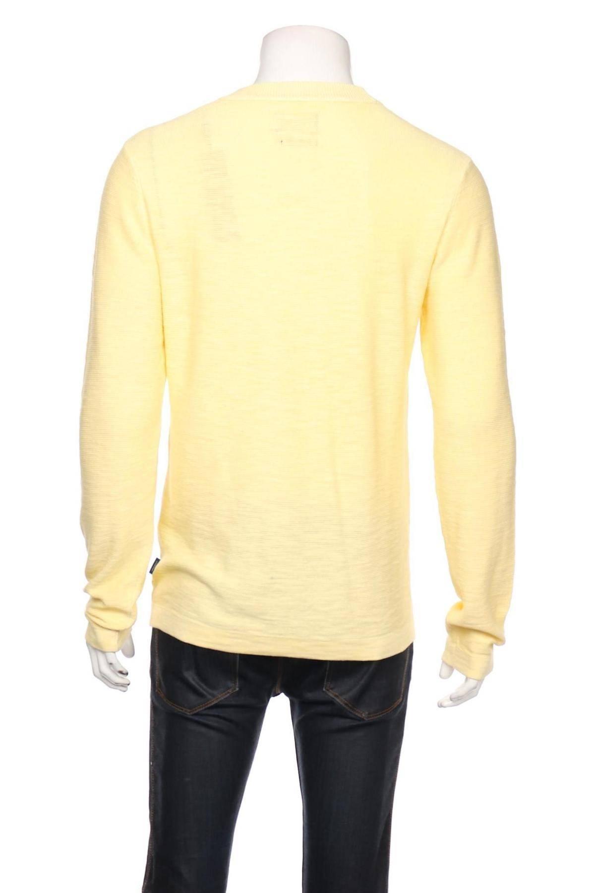 Пуловер JACK&JONES2