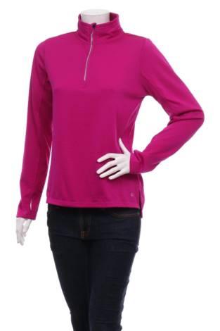 Спортна блуза TCM