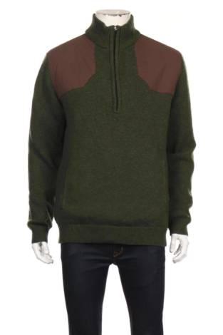 Пуловер CABELA`S