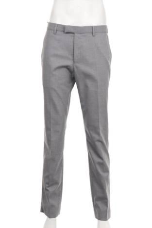 Официален панталон RIVER ISLAND