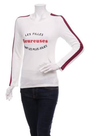 Блуза ETAM