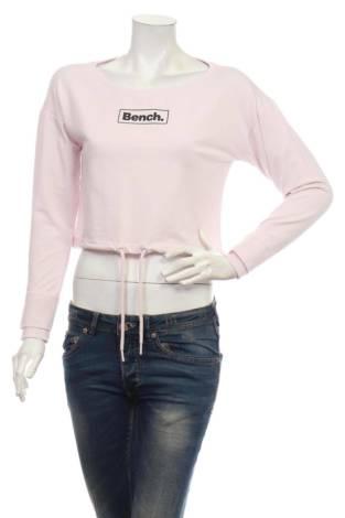 Блуза BENCH