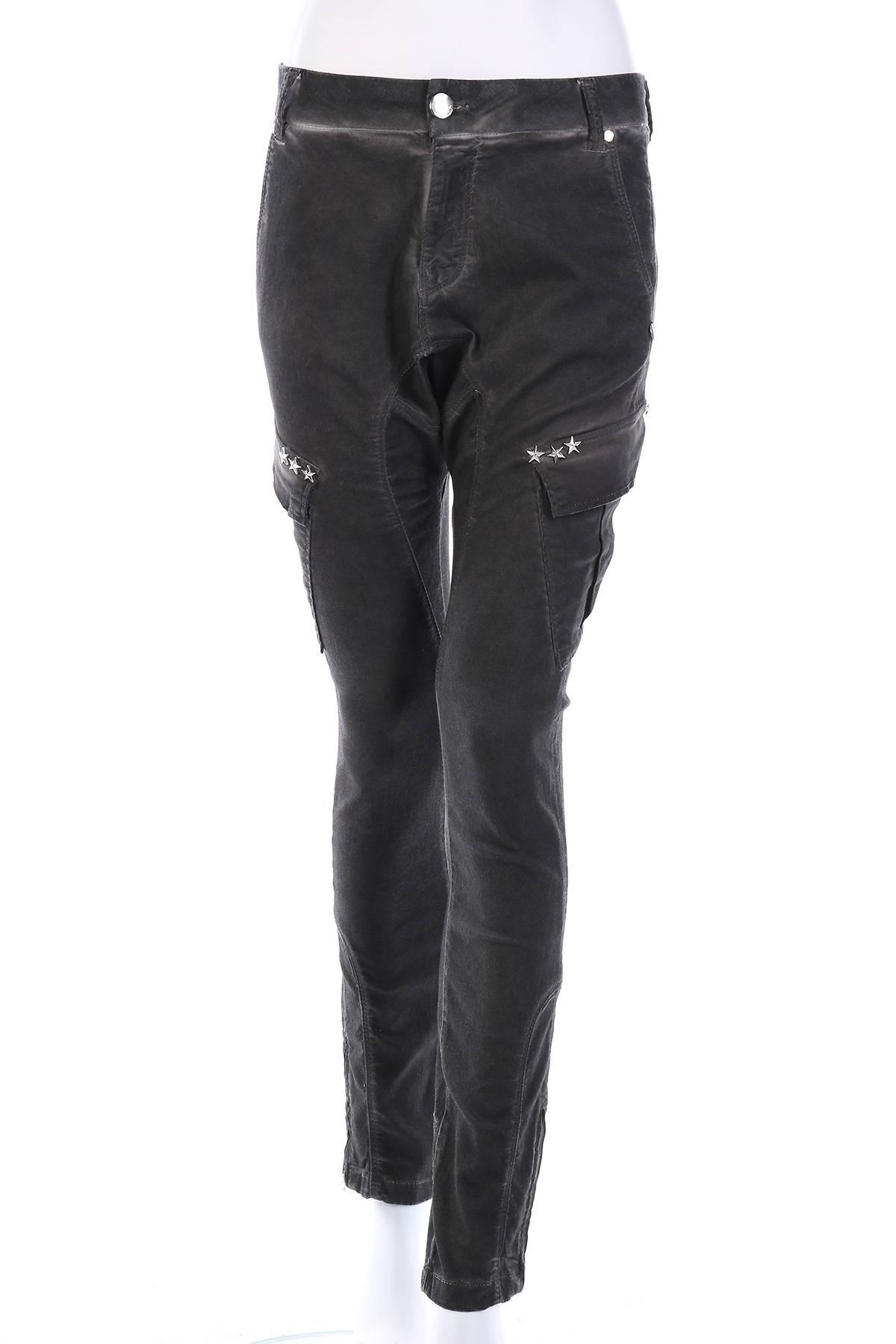 Панталон Pieszak1