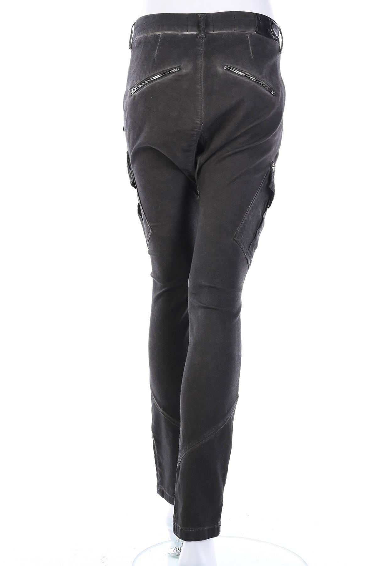 Панталон Pieszak2