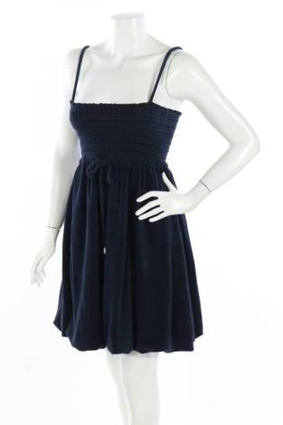 Ежедневна рокля Juicy Couture
