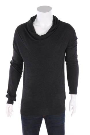 Пуловер Zara Man1