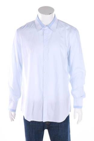 Риза We1