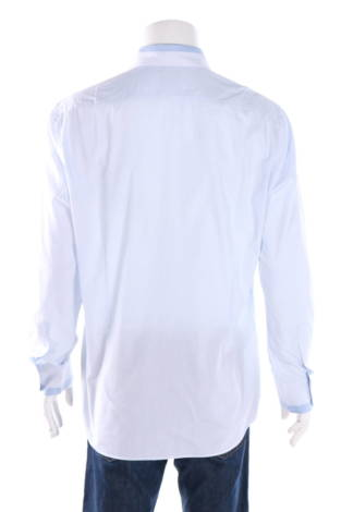 Риза We2