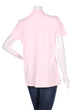 Тениска Tommy Hilfiger2