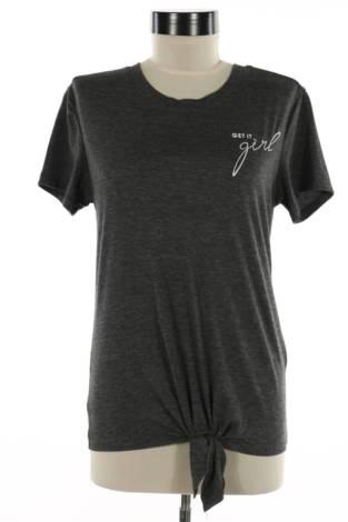 Тениска Zoe+Liv1
